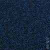 Blueberry .008 Glitter | GIRLY BITS COSMETICS