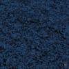 Blueberry .015 Glitter | GIRLY BITS COSMETICS