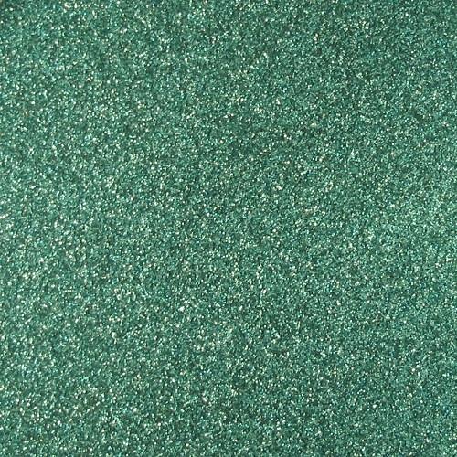 Caribbean Ocean Holo .008 Glitter | GIRLY BITS COSMETICS