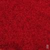 Fire Red .008 Glitter   GIRLY BITS COSMETICS