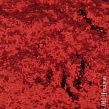 Fire Red .040 Hexagon Glitter | GIRLY BITS COSMETICS
