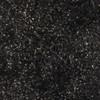 Black Glitter .015 | GIRLY BITS COSMETICS