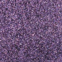 Purple Holo Glitter .015 | GIRLY BITS COSMETICS