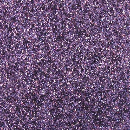 Purple Holo Glitter .015 | GIRLY BITS COSMETICS