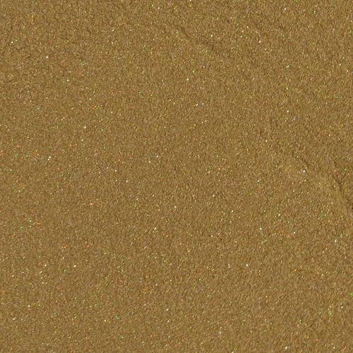 Gold  Holo Dust .002 x .004 12µm   GIRLY BITS COSMETICS