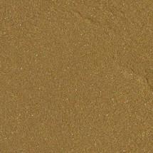 Gold  Holo Dust .002 x .004 12µm | GIRLY BITS COSMETICS