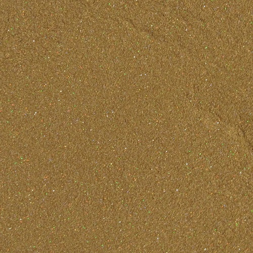 Gold  Holo Dust .002 x .004 12µm | GIRLY BITS COSMETICS