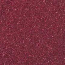 Fuchsia .004 Glitter