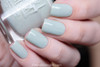 Swatch courtesy of The Polishing Life   GIRLY BITS COSMETICS J'ai Besoin de Toi Sweet Nothings Collection
