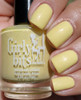Swatch courtesy of Kellie Gonzo | GIRLY BITS COSMETICS Mon Petit Canard Sweet Nothings Collection