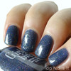 Swatch courtesy of Ida Nails It | GIRLY BITS COSMETICS How to Find a Naked Man (in Vegas) from the What Really Happened In Vegas 2016 Collection