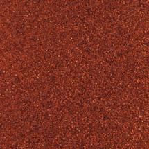 Apricot .008 Glitter