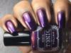 Spellbound | TONIC POLISH available at Girly Bits Cosmetics www.girlybitscosmetics.com