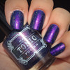 Enchanted Elixir | TONIC POLISH available at Girly Bits Cosmetics www.girlybitscosmetics.com