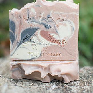 Eliza's Luxury Facial Bar | Eliza Jane Soap Co. - available at Girly Bits Cosmetics www.girlybitscosmetics.com