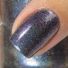 Girly Bits Cosmetics - Fairies Wear Boots (from the Concert Series Collection) Swatch by Got Nail