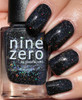 AVAILABLE AT GIRLY BITS COSMETICS www.girlybitscosmetics.com Baby (Men of Letters Collection) by Nine Zero Lacquer | Swatch courtesy of @kelliegonzo