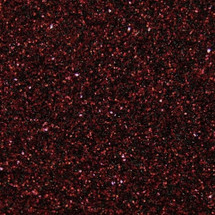 Dark Burgundy .008 Glitter