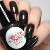 AVAILABLE AT GIRLY BITS COSMETICS www.girlybitscosmetics.com The One With The... (I'll Be There For You Collection) by Native War Paints | Swatch  provided by @cdbnails143
