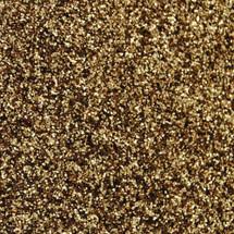 Desert Sand .008 Glitter