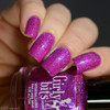 GIRLY BITS COSMETICS Ladies and Magentlemen (CoTM February 2017)   Swatch courtesy of Delishious Nails