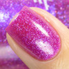 GIRLY BITS COSMETICS Ladies and Magentlemen (CoTM February 2017)   Swatch courtesy of @gotnail