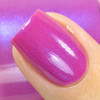 Girly Bits Exclusive by Native War Paints Pegasus Wings | Swatch courtesy of @gotnail