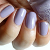 GIRLY BITS COSMETICS Beautiful Soul from the Warrior Goddess Collection | Swatch courtesy of Ida Nails It