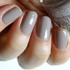 GIRLY BITS COSMETICS Yes,We Can! from the Warrior Goddess Collection | Swatch courtesy of Ida Nails It