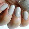 GIRLY BITS COSMETICS Irreplaceable from the Warrior Goddess Collection | Swatch courtesy of Ida Nails It