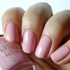 GIRLY BITS COSMETICS Love Yourself First from the Warrior Goddess Collection | Swatch courtesy of Ida Nails It