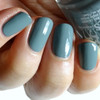 GIRLY BITS COSMETICS Ambition from the Warrior Goddess Collection | Swatch courtesy of Ida Nails It