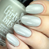 GIRLY BITS COSMETICS Irreplaceable from the Warrior Goddess Collection | Swatch courtesy of Nail Experiments