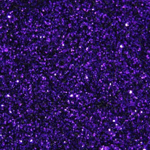Deep Purple .008 Glitter