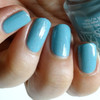 Girly Bits Cosmetics Robin Me Blind (CoTM April 2017) | Swatch courtesy of Ida Nails It