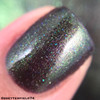 AVAILABLE AT GIRLY BITS COSMETICS www.girlybitscosmetics.com Amethyst Amulet (Midnight Masquerade Collection) by Blush Lacquers | Photo credit: @dsetterfield74