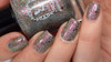 Grand Prospect Haul - A Polish Con NYC Exclusive by Girly Bits | swatch by Manicure Manifesto