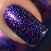 Budget? Fuggedaboudit! {The Road to Polish Con} by Girly Bits | swatch by Delishious Nails