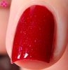 AVAILABLE AT GIRLY BITS COSMETICS www.girlybitscosmetics.com Fire to the Rain (Summer 2016 Collection) by Colors by Llarowe