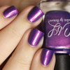 AVAILABLE AT GIRLY BITS COSMETICS www.girlybitscosmetics.com Dream Big (Spring/Summer 2017 Collection) by Colors by Llarowe