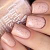 Girly Bits Cosmetics Depêche à la Mode (CoTM August 2017)   Swatch courtesy of Nail Experiments