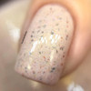 Girly Bits Cosmetics Depêche à la Mode (CoTM August 2017) | Swatch courtesy of Nail Experiments