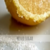 AVAILABLE AT GIRLY BITS COSMETICS Cuticle Oil by Cuter Cuticles {Lemon Sugar}