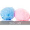 AVAILABLE AT GIRLY BITS COSMETICS Barrier Butter by Cuter Cuticles - 15mL {Cotton Candy}