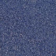 Periwinkle .008 Glitter