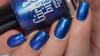 GIRLY BITS COSMETICS Wait For It (Polish Pickup November 2017)  | Swatch courtesy of  Manicure Manifesto