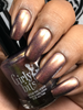 GIRLY BITS COSMETICS Turducken (Nov 2017 CoTM) | Swatch courtesy of IG@queenofnails83