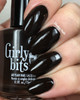 GIRLY BITS COSMETICS Stump Up the Jam (Fall 2017 Collection) | Swatch courtesy of EhmKay Nails