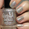 Girly Bits Cosmetics Slay Belle (December 2017 CoTM) | Swatch courtesy of Streets Ahead Style