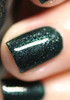 Girly Bits Cosmetics Fir Realz (December 2017 CoTM)   Swatch courtesy of Streets Ahead Style